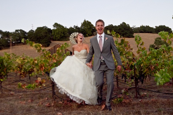 Healdsburg Country Gardens wedding 20