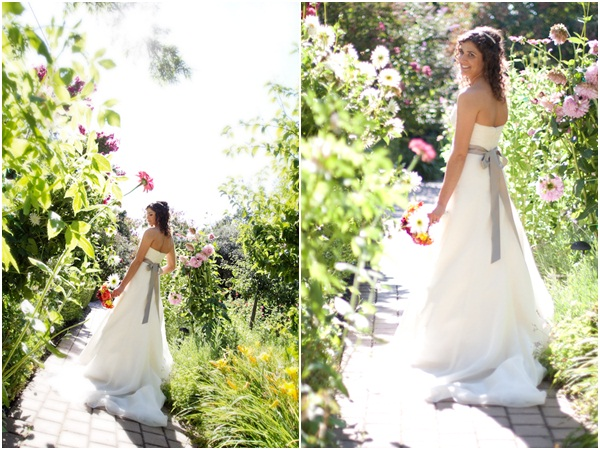 Healdsburg Country Gardens wedding 4