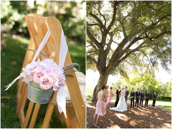 Healdsburg Country Gardens wedding 5
