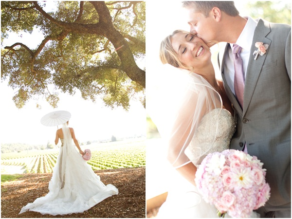 Healdsburg Country Gardens wedding 7