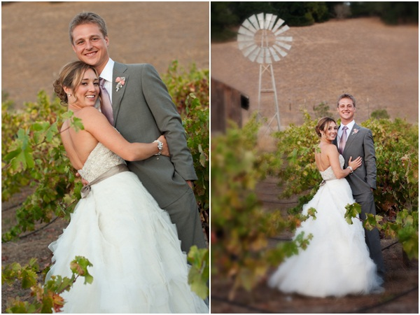 Healdsburg Country Gardens wedding 8