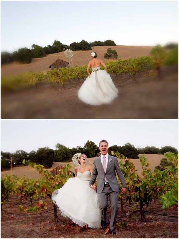 Healdsburg Country Gardens wedding 9