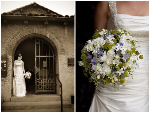 Hotel Vitale wedding 3