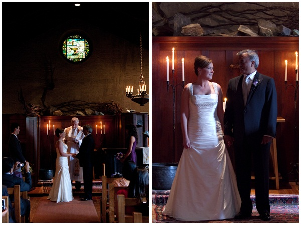 Hotel Vitale wedding 7