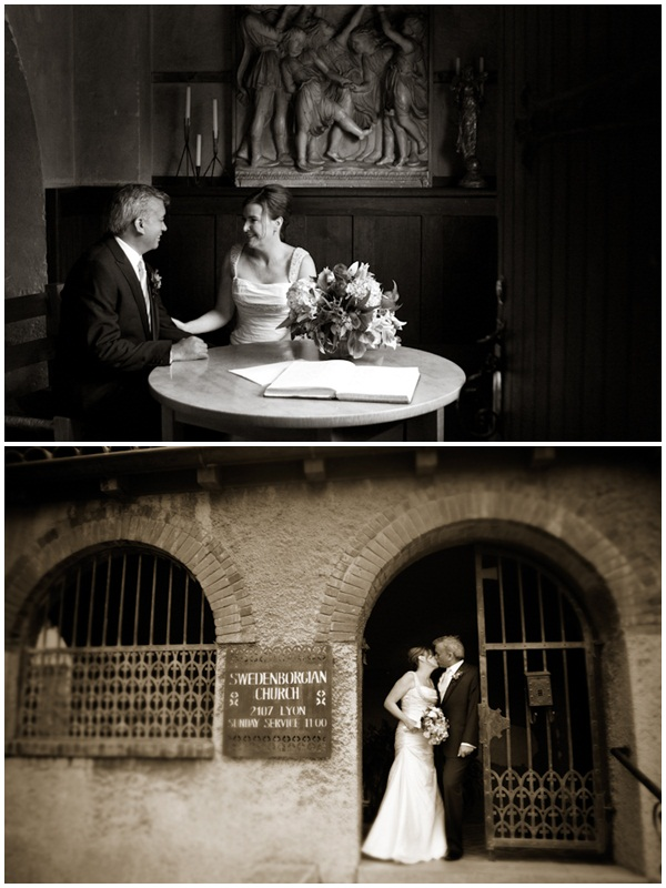 Hotel Vitale wedding 9