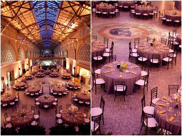 Ferry Building wedding 14