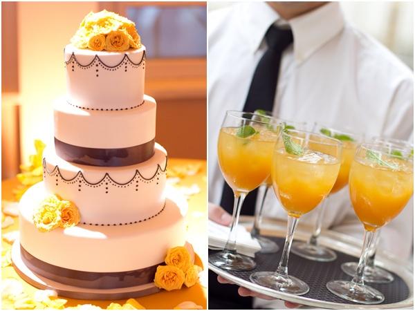 Ferry Building wedding 19
