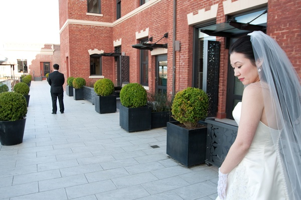 Ferry Building wedding 3