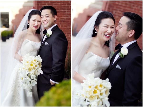 Ferry Building wedding 4