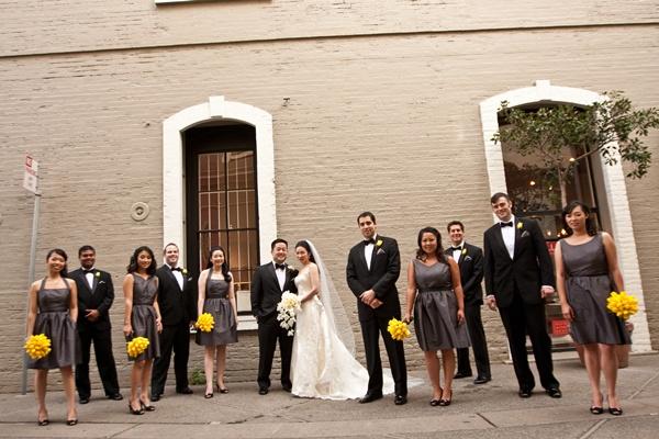 Ferry Building wedding 6