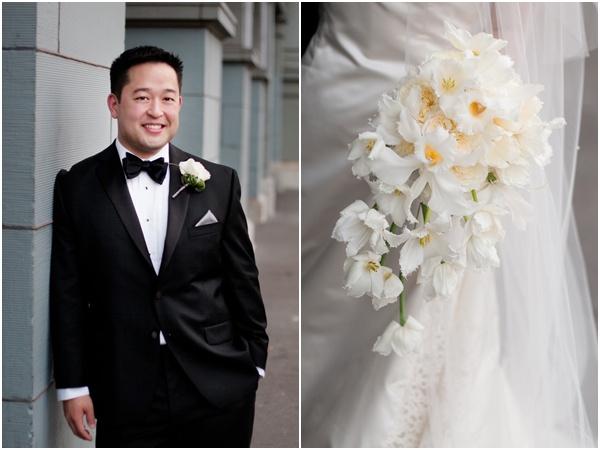 Ferry Building wedding 8