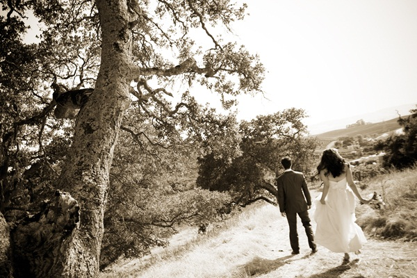 Nicholson Ranch wedding 7
