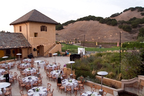 Nicholson Ranch wedding 8