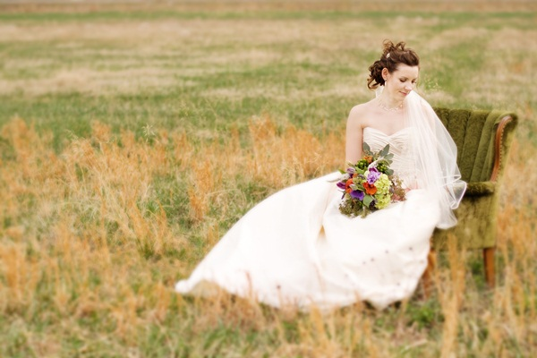 Kansas wedding 7