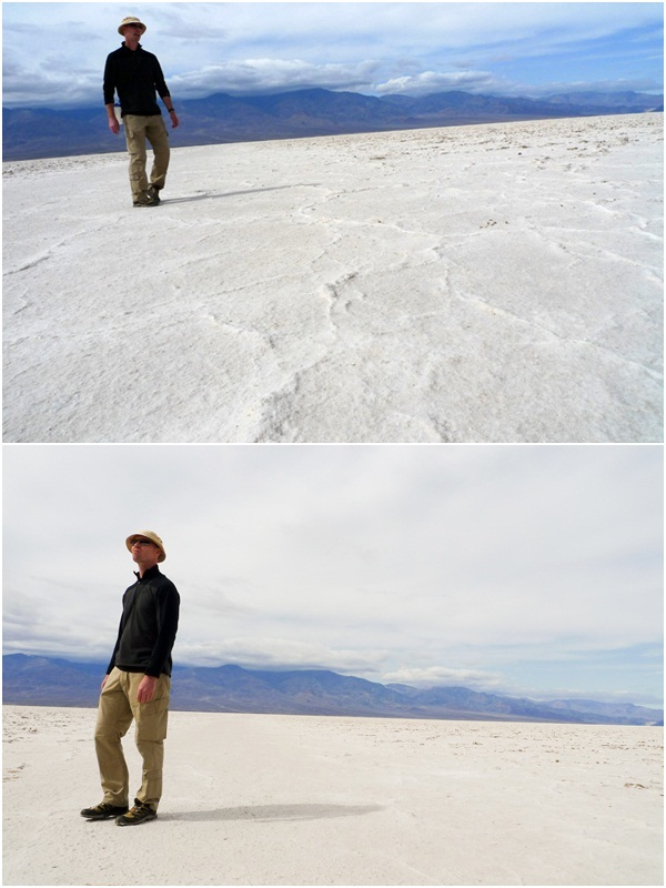 death valley 2