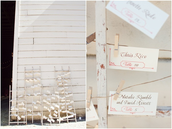 Rustic ranch wedding Julie Mikos 26