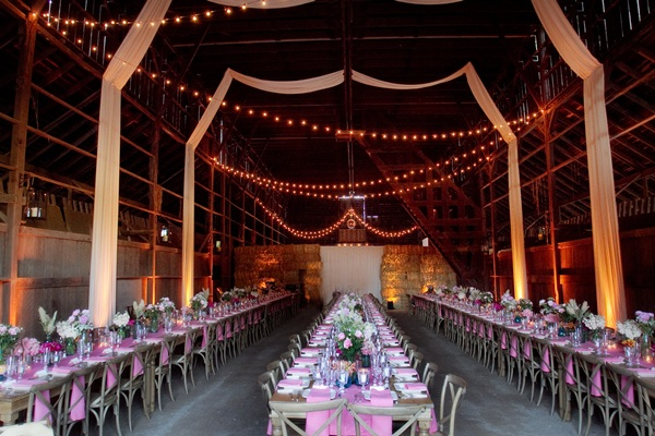Rustic ranch wedding Julie Mikos 29