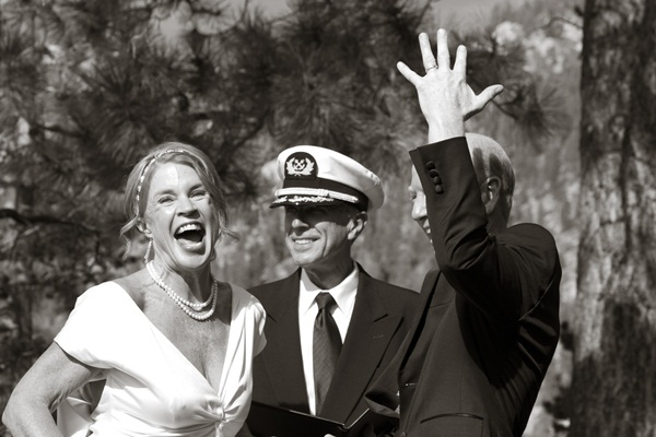 Lake Tahoe Wedding 4