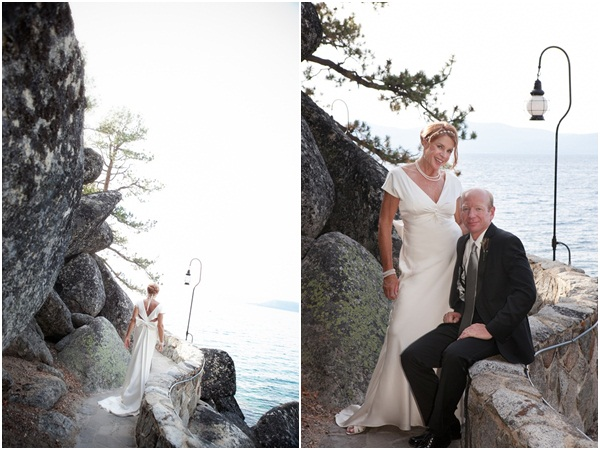 Lake Tahoe Wedding 6