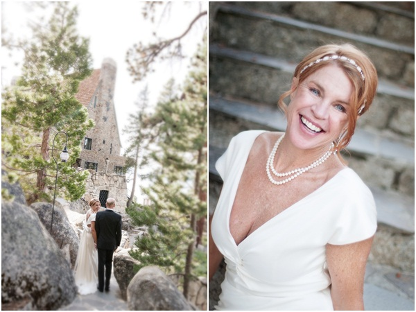 Lake Tahoe Wedding 8