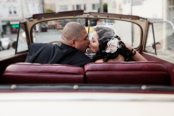 Vintage Cars Wedding Julie Mikos Photographer 10