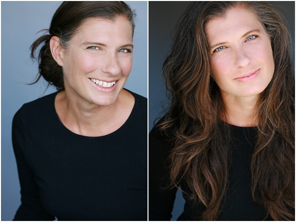 Julie Mikos headshots 1