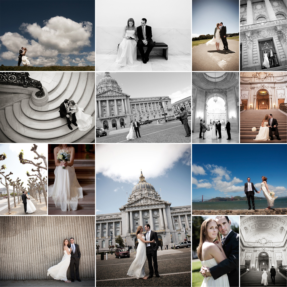 san_francisco_city_hall_wedding_julie_mikos_1