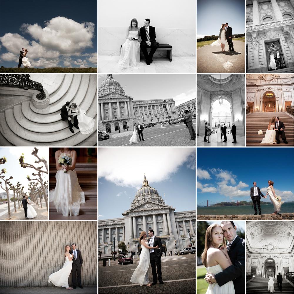 san_francisco_city_hall_wedding_julie_mikos_1