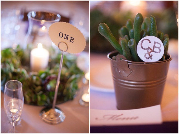 DIY California Wedding by Julie Mikos 15