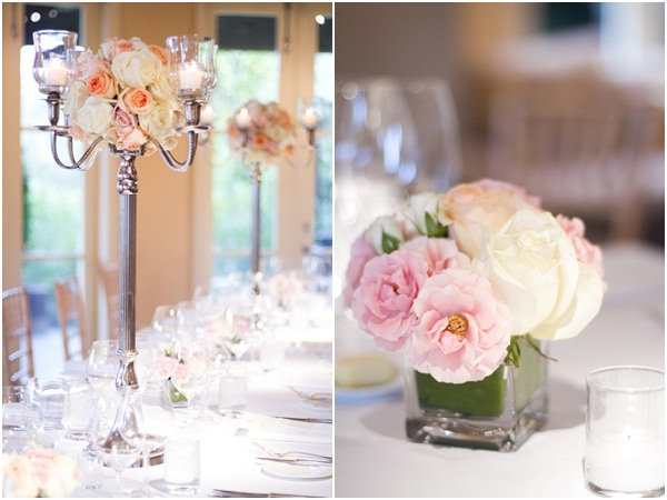 Auberge du Soleil Wedding by Julie Mikos 13