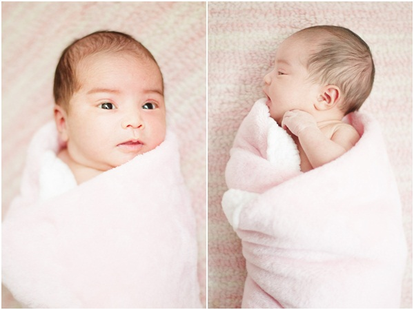 Newborn Shoot Julie Mikos 2