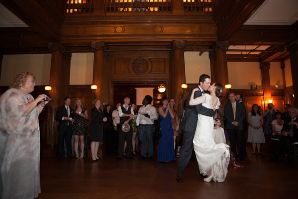 Hamlin Mansion Wedding 21