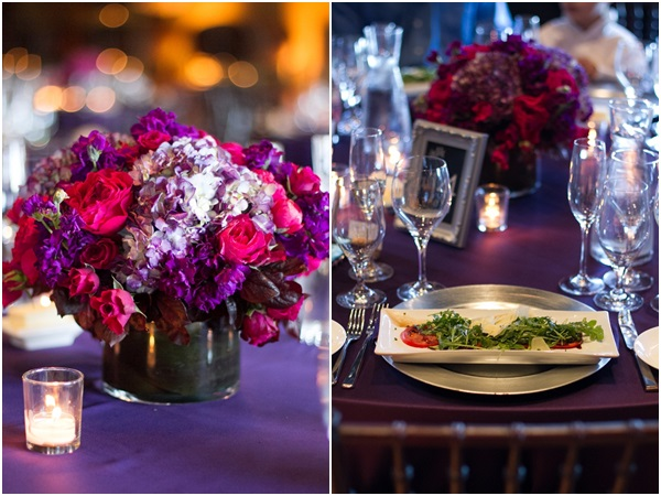Palm Event Center Wedding 15