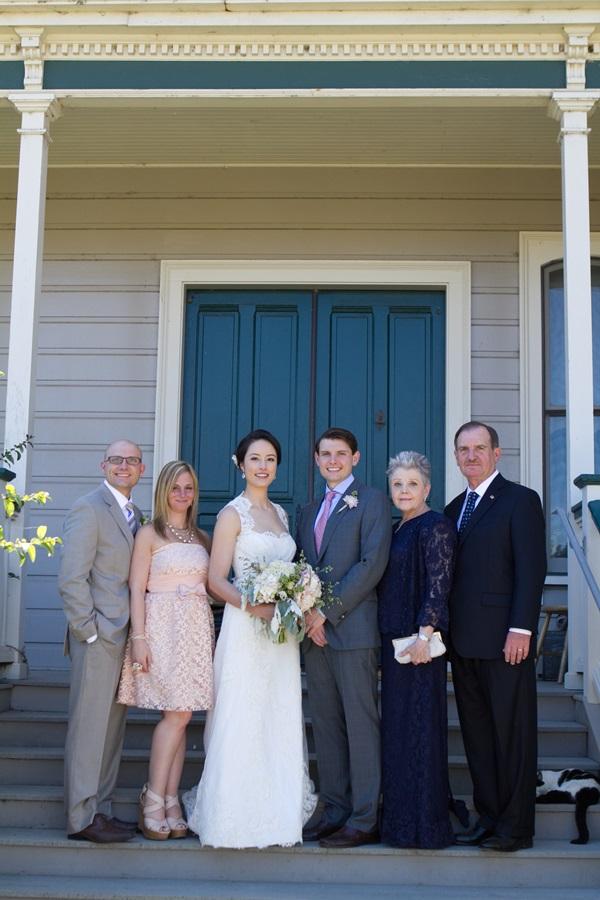 Sonoma Wedding 10