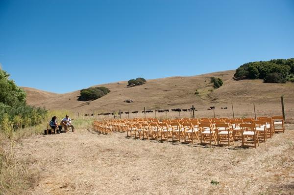Sonoma Wedding 7