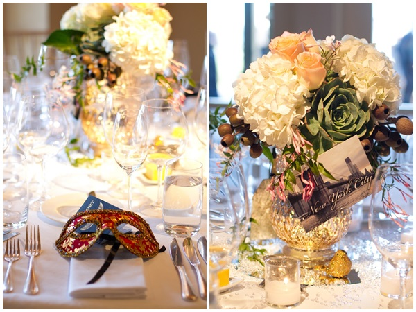 Auberge Du Soleil Wedding 11