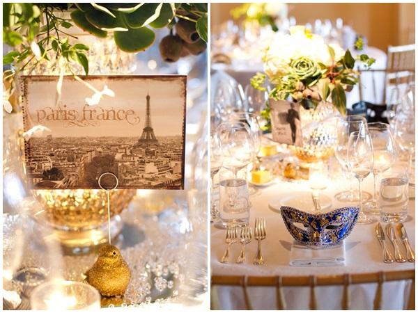 Auberge Du Soleil Wedding 12