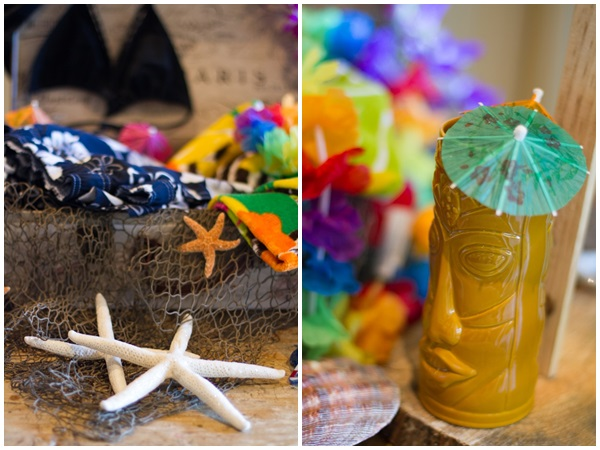 Auberge Du Soleil Wedding 14