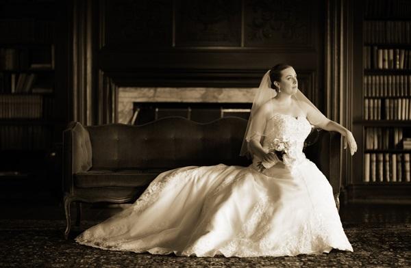 Berkeley Wedding 3