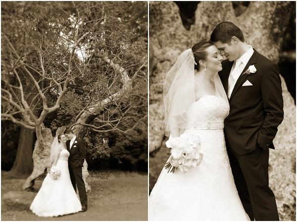 Berkeley Wedding 6