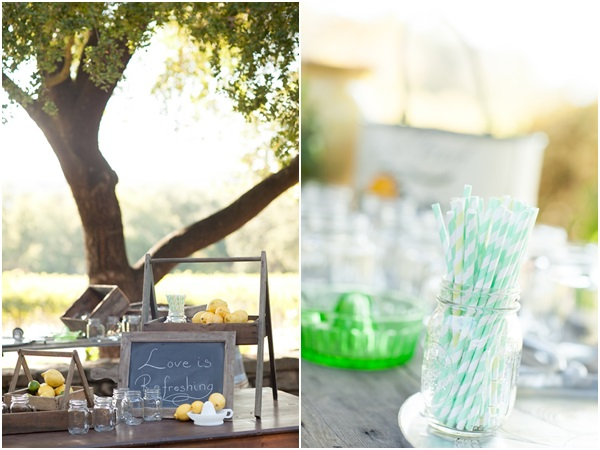 Atwood Ranch Wedding 14