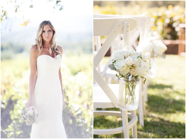Atwood Ranch Wedding 2