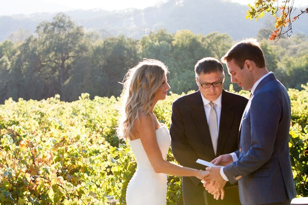 Atwood Ranch Wedding 4