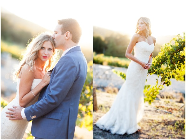 Atwood Ranch Wedding 8