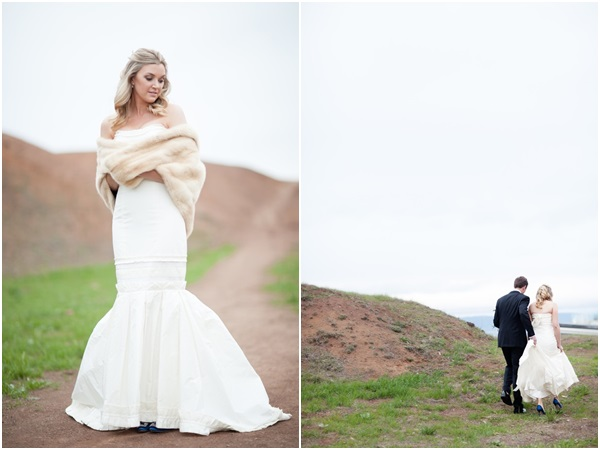 San Francisco Wedding 10