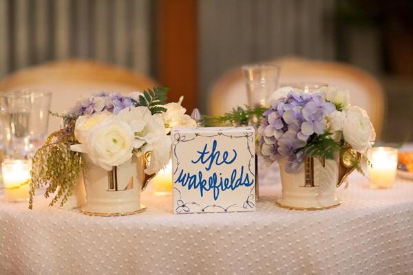 San Francisco Wedding 16