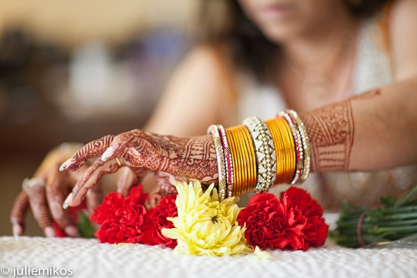 Indian Wedding 2.jpg