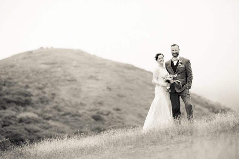 Headlands_Center_For_The_Arts_Wedding0015.jpg