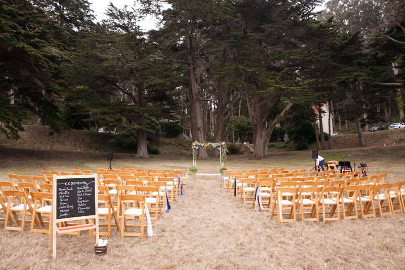 Headlands_Center_For_The_Arts_Wedding0021.jpg