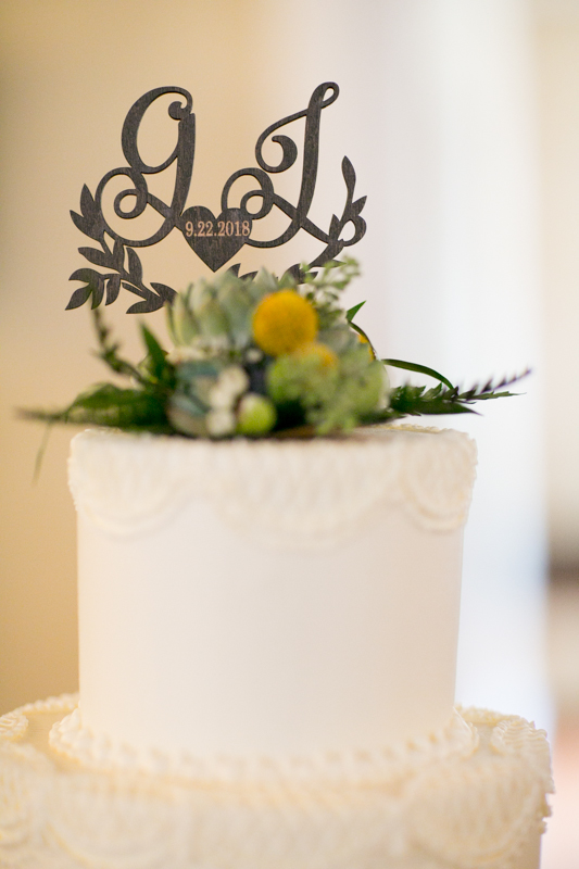 Headlands_Center_For_The_Arts_Wedding0059.jpg
